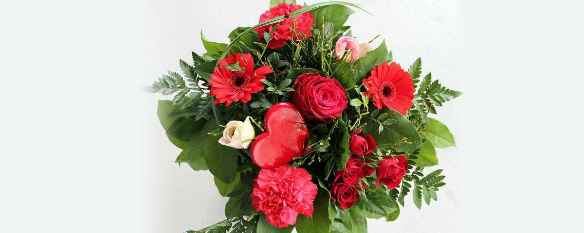 Astuce pratique   la livraison de fleurs à domicile ecdbe3471a7