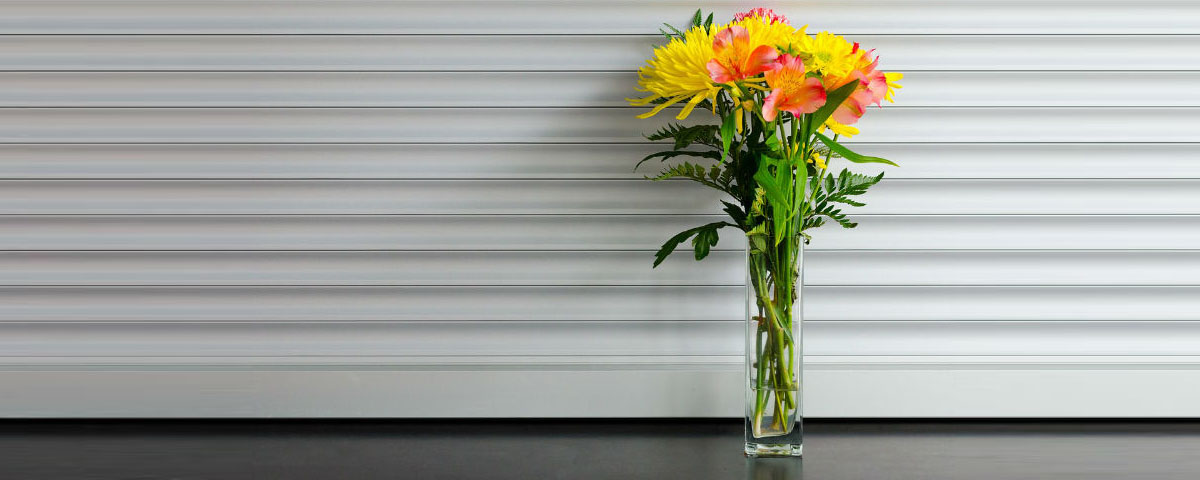 astuce pratique la livraison de fleurs domicile. Black Bedroom Furniture Sets. Home Design Ideas
