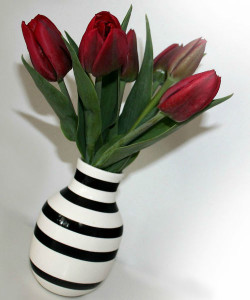 Le marché de la livraison de fleurs en France a été très peu touché par la  crise économique. En effet, Internet a redonné un second souffle à la ... 07552a36344